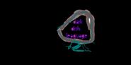 Dark dish leaguage 2 logo