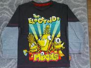 Electroids Shirt