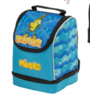 Mixelsbackpack2