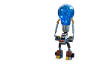 Lego-mixels s5 cta tribestory klinkers