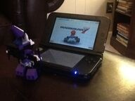 MagnifoAnd3DS