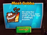 CAM GobbaBio