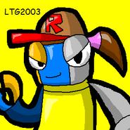 LuqmanulhakimTheGreat2003 Roblox Friendly Max Icon