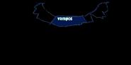 Vampos movie logo