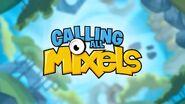 CallingAllMixelsStart