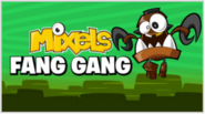 Fang Gang Game Thumb