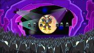 Full02b Mixel Moon Madness.mp4 20150425 235032.770