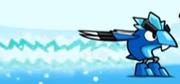 Chilbo ice boost