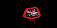 Dish leaguage 4 logo