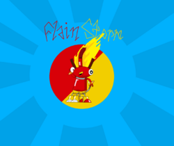 Flain & Spugg Mix