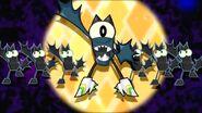 Full02b Mixel Moon Madness.mp4 20150425 235010.731