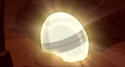Egg Rock (1080p)