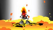 Nixels64