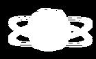 Planet Mixel white