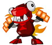 FlamesMAX
