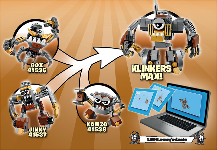 Image Get Klinkers Max Instructions Onlineg Mixels Wiki