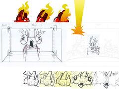 Designinyourhead2