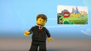 Lego news 1