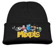 Mixels hat