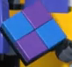 Wiztastics lego cubit