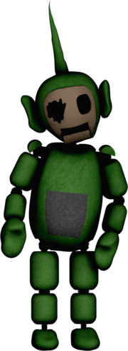Dipsy full body-0 (8)