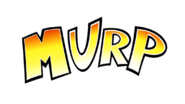 Murp Logo