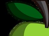 Coconapple
