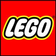 LEGO LEGO LEGO LEGO LEGO LEGO LEGO