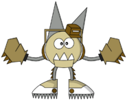 http://mixels.wikia