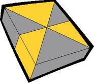 SandboxCubit021