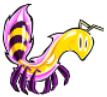 Shrimbee