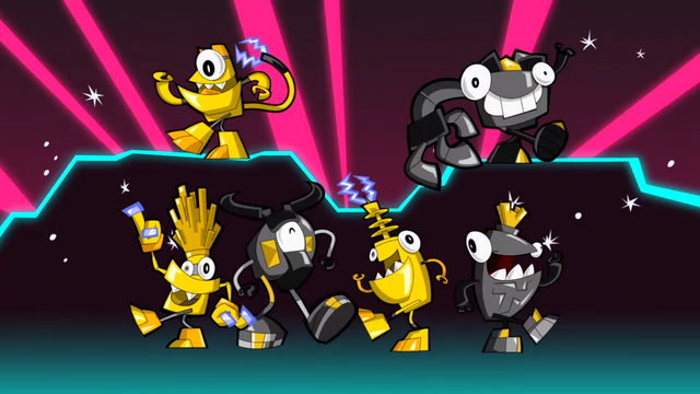 File:Electron Dance Party.png
