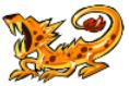 Cheetagon