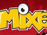 Mixele (Istoty)