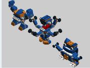 IMG 5695
