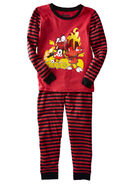 Infernitepajamas