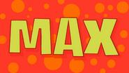Mixamajig622