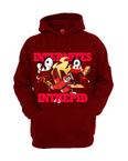 Infernites Hoodie