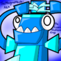 Froclaw's Icon