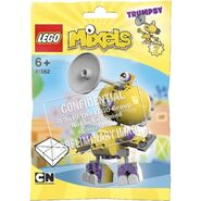 Lego-mixels-41562-trumpsy