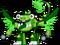 GlorpCorp2015S6 Max