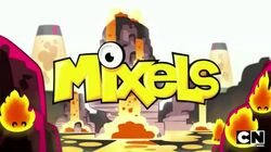 Nixels Title