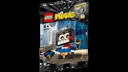 LEGO 41578 Box1 V29 720