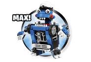 Thumbs 600x408 Max MCPD