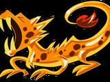 Dragocat