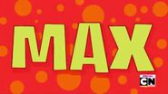 ULTRA MIXIMUM MAX 3