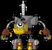 KlinkersS5 Max