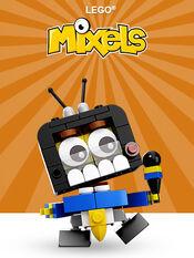 Mixels Serie9 2HY2016 LEGOdotCOM 336x448