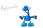Aquaruio
