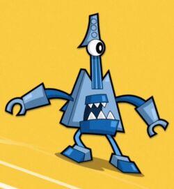 Jamzy blue team